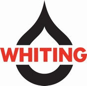 Whiting Oil
